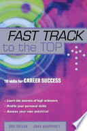 Fast Track To The Top