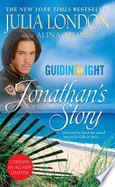 Guiding Light  Jonathan s Story