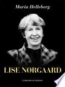Lise N  rgaard