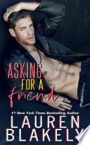 Asking For A Friend Book PDF
