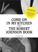 Come on in My Kitchen Book PDF