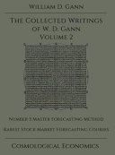 download ebook collected writings of w.d. gann - volume 2 pdf epub
