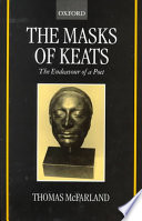 The Masks of Keats