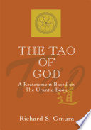 The Tao of God