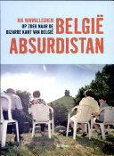 Belgi   Absurdistan