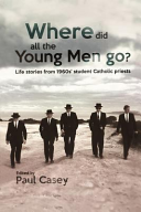 Where Did All the Young Men Go  Book PDF