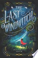 The Last Windwitch Book PDF