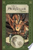 Jim Henson S Storyteller Dragons
