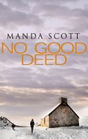 No Good Deed Terrifying Tale Of A Lone Woman Pitted