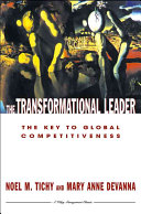 The Transformational Leader