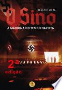 O sino: A máquina do tempo nazista