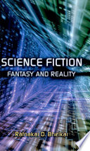 Science FictionFantasy And Reality