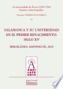 «A universidade de Évora (1559-1759): história e historiografia»
