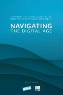 Navigating The Digital Age