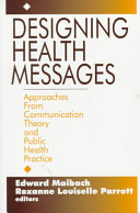 Designing Health Messages
