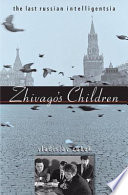 Zhivago s Children