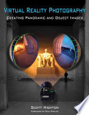 Virtual Reality Photography