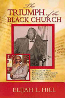 The Triumph of the Black Church