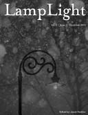 LampLight - Volume 2 by Jacob Haddon