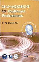 Management for Health Professionals