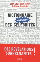 Dictionnaire des familles
