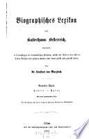 Hibler - Hysel. Jabłonowski - Karolina