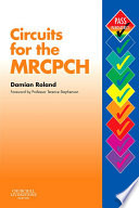 Circuits for the MRCPCH