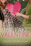 The Fake Valentine