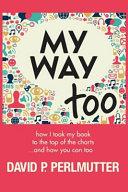 My Way Too