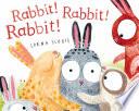 Rabbit  Rabbit  Rabbit  Book PDF