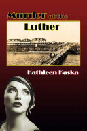 download ebook murder at the luther pdf epub