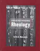 Understanding Rheology