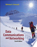 Top Data Communications and Networking