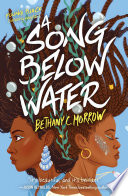 A Song Below Water Book PDF