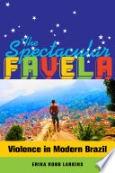 the-spectacular-favela