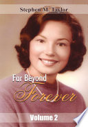 Far Beyond Forever : is a compilation of twenty-five years of...
