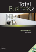 Total Business Student Book Int Bre