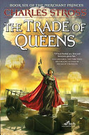 download ebook the trade of queens pdf epub