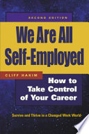 We Are All Self Employed