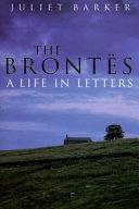 Ebook The Brontës Epub Juliet R. V. Barker Apps Read Mobile