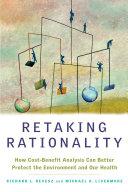 Retaking Rationality