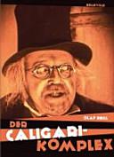 Der Caligari-Komplex