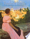 Frederic Bazille  66 Paintings and Drawings