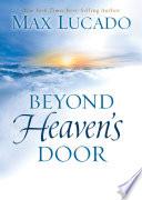 Beyond Heaven s Door