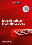 Lexware buchhalter training