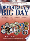Democracy S Big Day