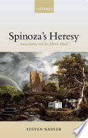 Spinoza's Heresy
