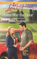Lone Star Bachelor Warren The Escalating Threats Against
