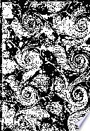 Le livre des prouffits champestres et rurauls