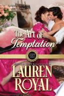 The Art of Temptation
